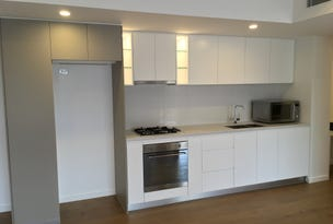 202/2-6 Martin Avenue, Arncliffe, NSW 2205