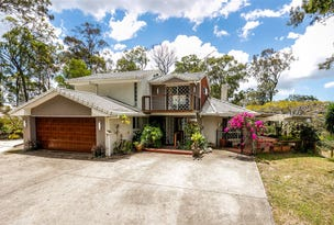 44 Gerrale Drive, Willow Vale, Qld 4209