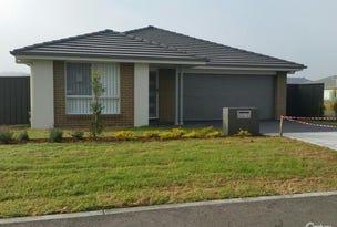 70  Seaside Boulevarde, Fern Bay, NSW 2295