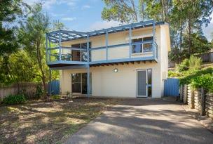 23 Bernadette Boulevard, Batehaven, NSW 2536