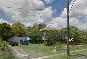 57 Brisbane Road, Ebbw Vale, Qld 4304