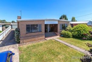 22 Curraghmore Avenue, Park Grove, Tas 7320