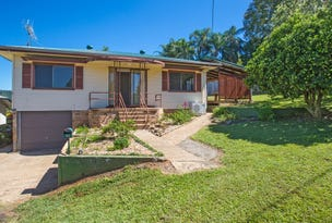 161 BYANGUM ROAD, Murwillumbah, NSW 2484