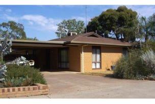 4 Drummond Street, Horsham, Vic 3400