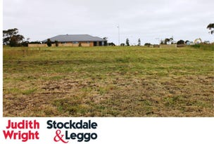 Lot 510, 347 Settlement Road, Cowes, Vic 3922