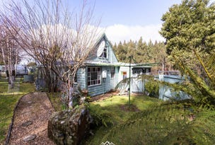 210 Old Gads Hill Road, Liena, Tas 7304
