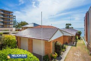 8 Magnus Street, Nelson Bay, NSW 2315