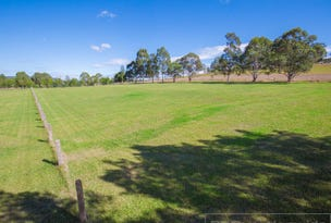 Lot 1 62 Fords Road, Clarence Town, NSW 2321