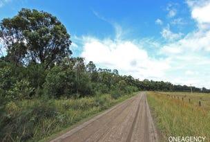 1439 Maria River Road, Crescent Head, NSW 2440