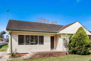 111 Terry Street, Albion Park, NSW 2527