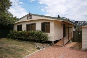 10 Myall Street, Allworth, NSW 2425