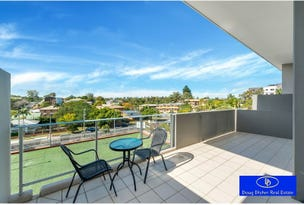 105/95 Clarence Road, Indooroopilly, Qld 4068