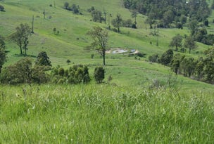 161 Germons Road, MARSHDALE Via, Dungog, NSW 2420