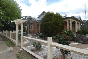 43 Market Street, Boorowa, NSW 2586