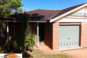 19A Karrabul Road, St Helens Park, NSW 2560