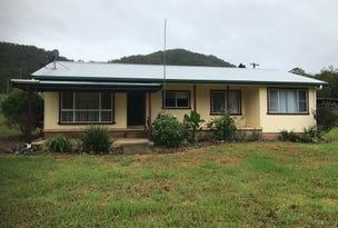 43 Willow Glen Road, Kindee, NSW 2446