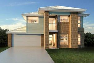 62 Bottlebrush Drive (Murray Banks), Moama, NSW 2731