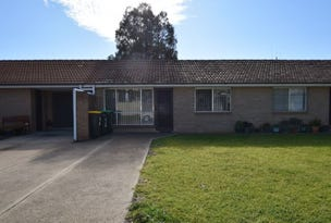 Unit 2 9 Memagong Street, Young, NSW 2594