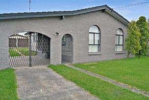 84 Dudley St, Gorokan, NSW 2263