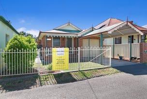1/26 Griffin Avenue, Tamworth, NSW 2340