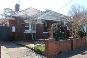 4 Everton Street, Hamilton, NSW 2303