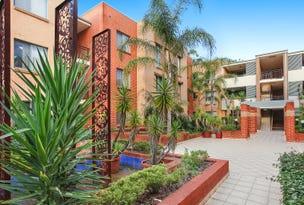 40/30 Railway Terrace, Granville, NSW 2142