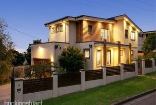 8 Georgiana Place, McCrae, Vic 3938