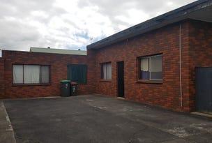 Unit 1/10  Elgin Street, Morwell, Vic 3840