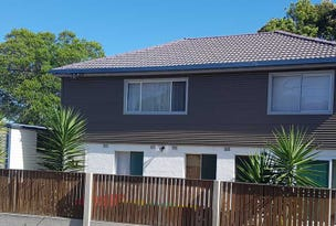 Suite 2/6a Wallis Street, Tuncurry, NSW 2428