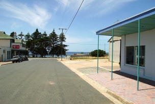 6 SHOLL STREET, Port Neill, SA 5604