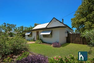 107 Laidlaw Street, Boggabri, NSW 2382