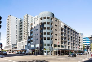 301/22 Charles Street, Parramatta, NSW 2150