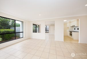 57/15 Violet Close, Eight Mile Plains, Qld 4113