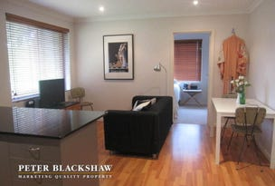 75/3 Waddell Place, Curtin, ACT 2605