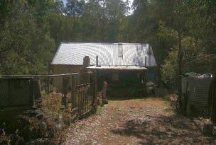 24 Gap Road, Bendoc, Vic 3888