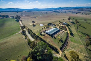 1304 Beaconsfield Road, Oberon, NSW 2787