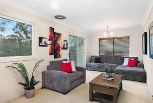 1 and 2/10 Gladstan Avenue, Katoomba, NSW 2780