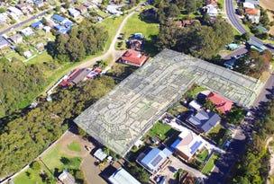 2A Costin Street, Narooma, NSW 2546