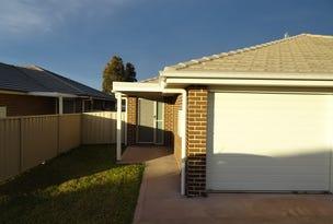 2/69C Sophia Road, Worrigee, NSW 2540