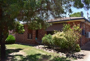 13 Fisher Street, Parkes, NSW 2870