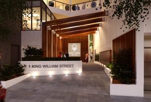 308/1 King William Street, Kent Town, SA 5067