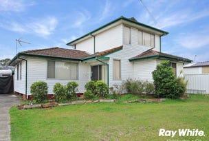 22 Thomas Street, Lake Illawarra, NSW 2528
