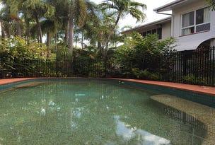 1/35 Lorna Lim Terrace, Driver, NT 0830