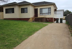 1 Canobolas Street, Fairfield, NSW 2165