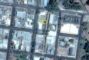 Lot 101 Woolshed Street, Bordertown, SA 5268