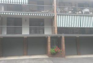 2/24 ROSS STREET, Glenbrook, NSW 2773
