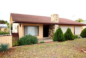 18 Scott Avenue, Barmera, SA 5345