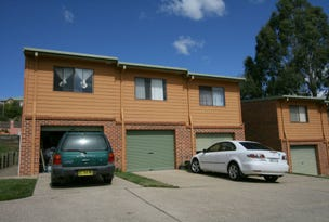 2/3-5 Kirwan Close, Jindabyne, NSW 2627