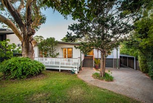 24 Munro Place, Curtin, ACT 2605