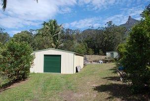 437 Pinnacle Road, Tyalgum, NSW 2484